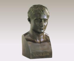 ナポレオン1世