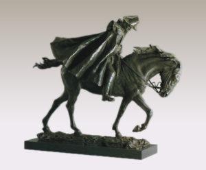 皇帝ナポレオン1世