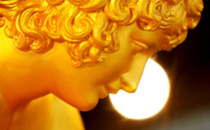 ルーブル彫刻美術館 作品ギャラリー